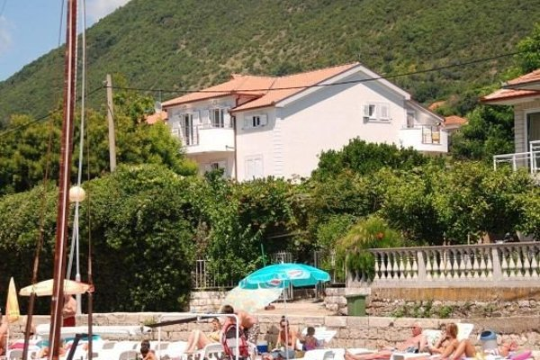Apartments Dakic - 13