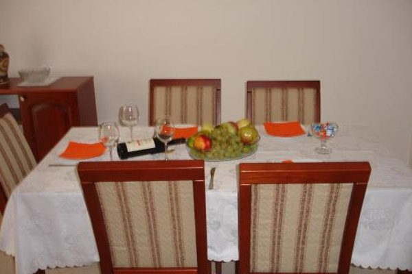 Apartments Dakic - 16