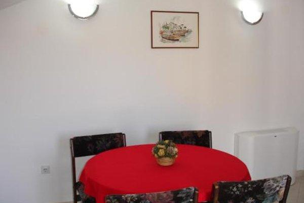 Apartments Dakic - 17
