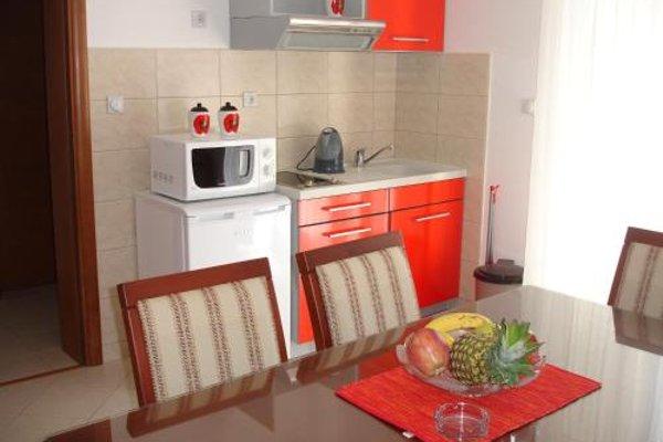 Apartments Dakic - 18