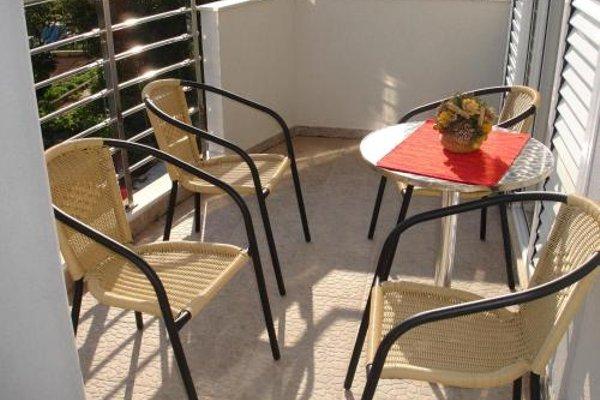 Apartments Dakic - 20
