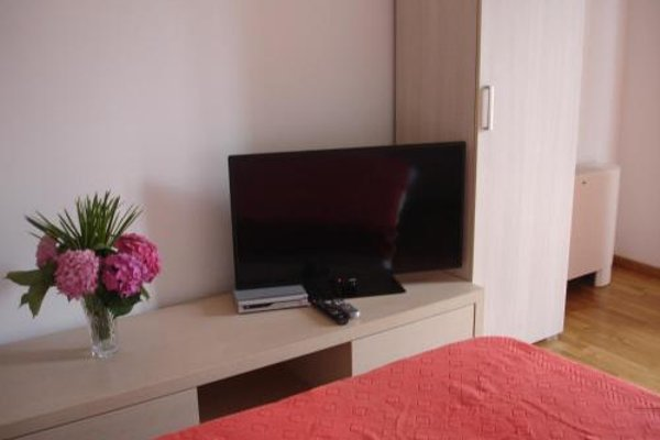 Apartments Dakic - 21