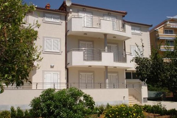 Apartments Dakic - 23