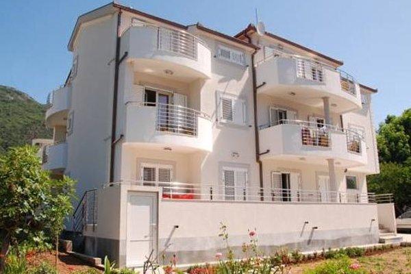 Apartments Dakic - 4