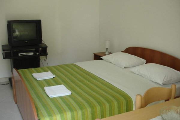 Apartments Dakic - 6