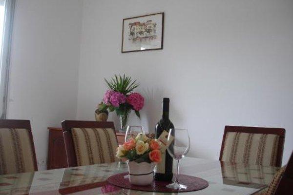 Apartments Dakic - 9