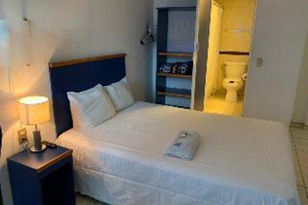 H Hotel Zona Medica - 36