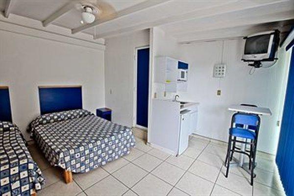 H Hotel Zona Medica - 24