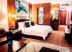 JW Marriott Hotel Santo Domingo фото 2