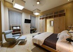 Отель Billini фото 2