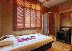 Mughal Suites фото 2