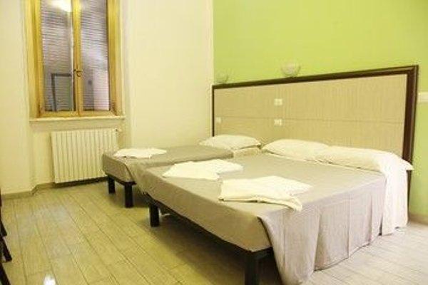 Hotel Poma - фото 3