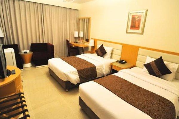 Phoenicia Hotel - фото 5