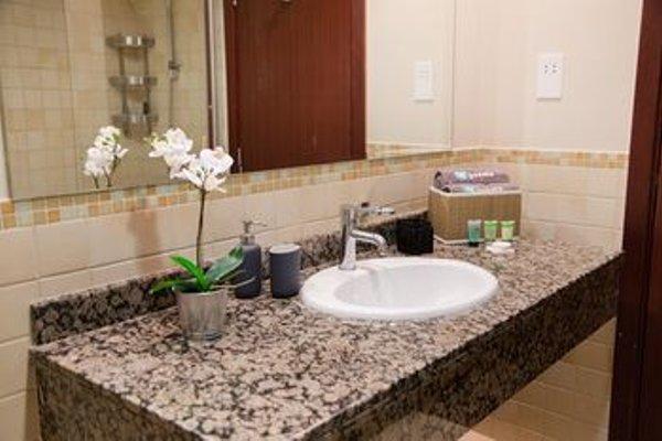 Vacation Bay - Sadaf 4 Residence - JBR - 10