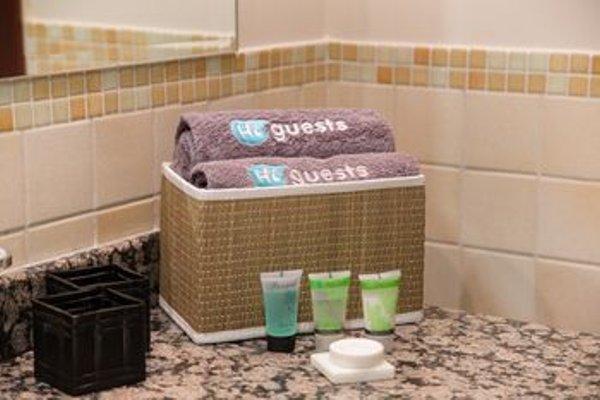 Vacation Bay - Sadaf 4 Residence - JBR - 13