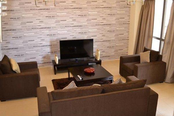 Vacation Bay - Sadaf 4 Residence - JBR - 6