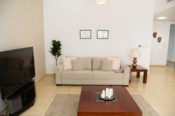 Vacation Bay - Sadaf 4 Residence - JBR - 8