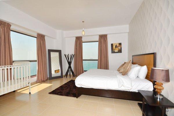Vacation Bay - Rimal 3 Residence - JBR - фото 9