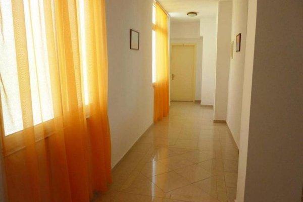 Dream Hotel Saranda - 14