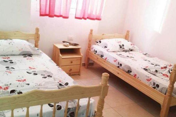 Dream Hotel Saranda - 3