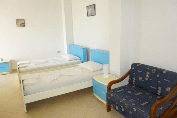 Dream Hotel Saranda - 4