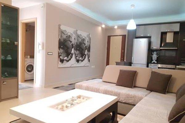 Dream Hotel Saranda - 6