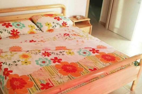 Dream Hotel Saranda - 7