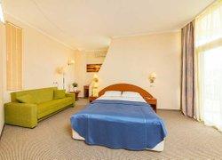 Alean Family Resort & SPA Biarritz 4* Ультра Все Включено фото 2