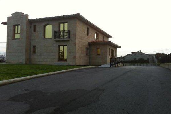 Apartamentos Turisticos Estrella del Alemar - фото 20