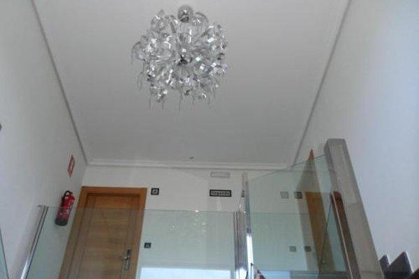 Apartamentos Turisticos Estrella del Alemar - фото 3