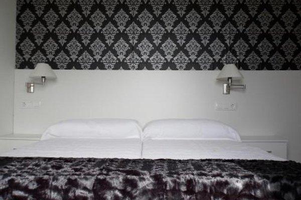 Apartamentos Turisticos Estrella del Alemar - фото 6