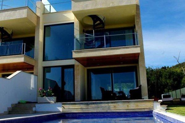 Villa Mirador - фото 21