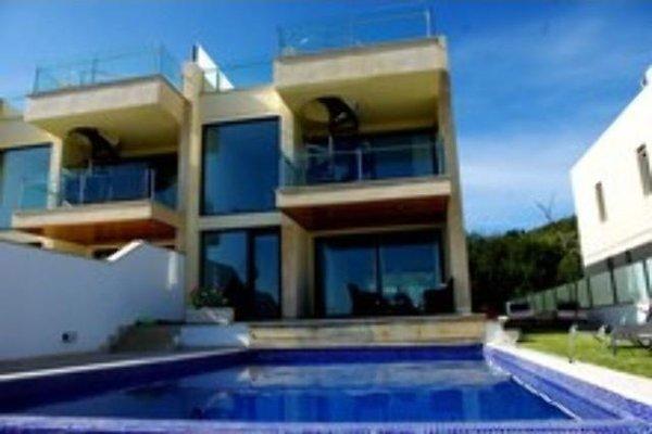 Villa Mirador - фото 22