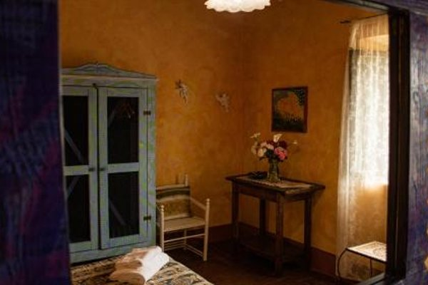 Гостевой дом Il Colombaio di Barbara - фото 3