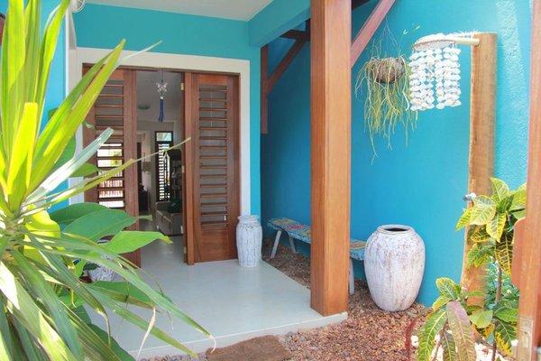 Casa Azul - фото 4