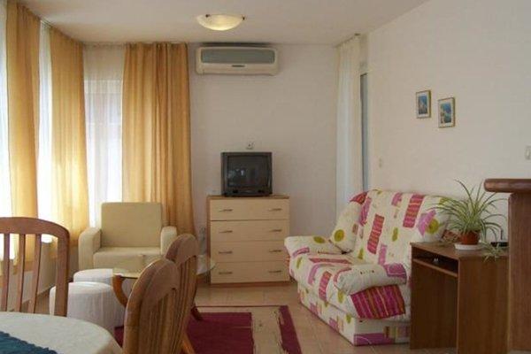 Pontica Suite - фото 23