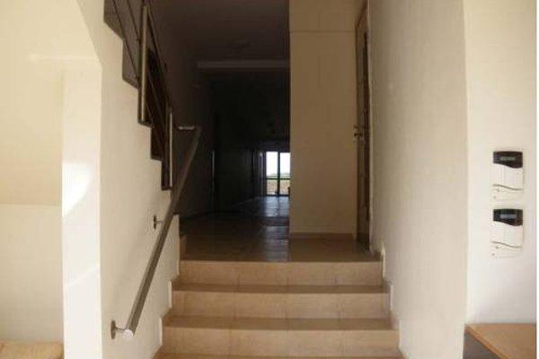 Levante Apartcomplex - 15