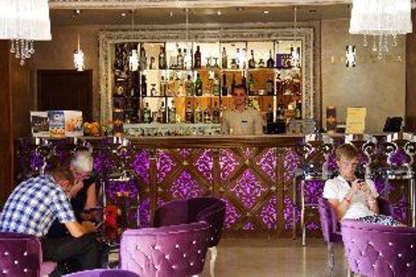 Hotel & SPA Diamant Residence - Все включено - 12