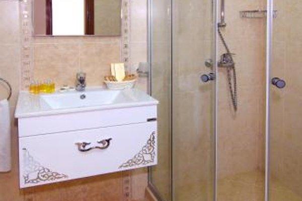 Hotel & SPA Diamant Residence - Все включено - 8
