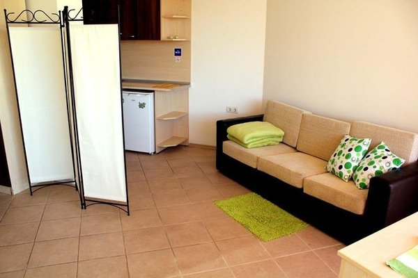 Apartcomplex Perla - фото 3