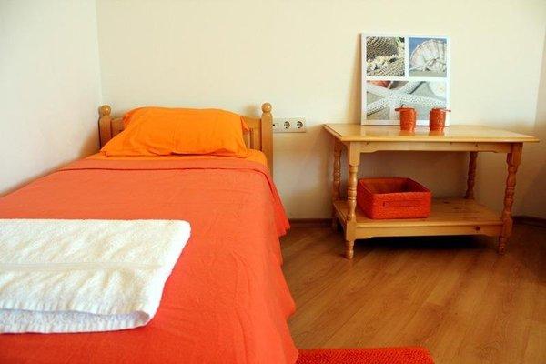Apartcomplex Perla - фото 4