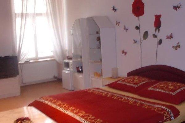 Apartment DL centrum - фото 21