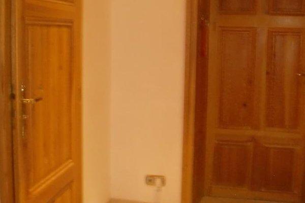 Apartment DL centrum - фото 5