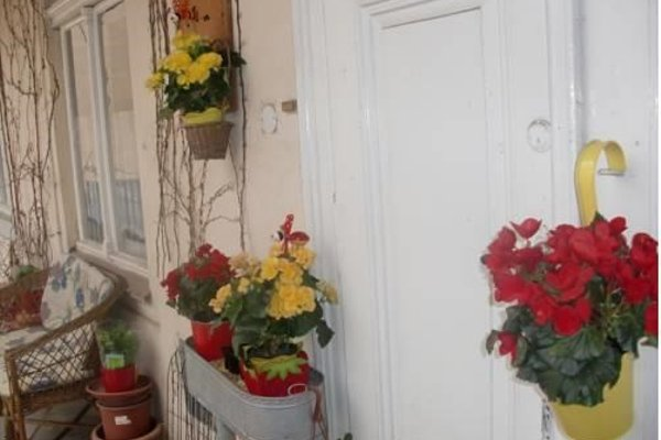 Apartment DL centrum - фото 9