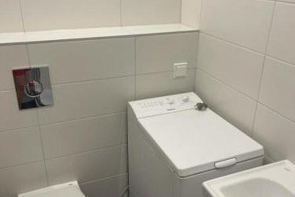 Torupilli Apartments - 11