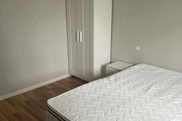 Torupilli Apartments - 12