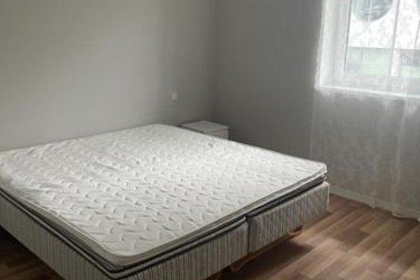 Torupilli Apartments - 13