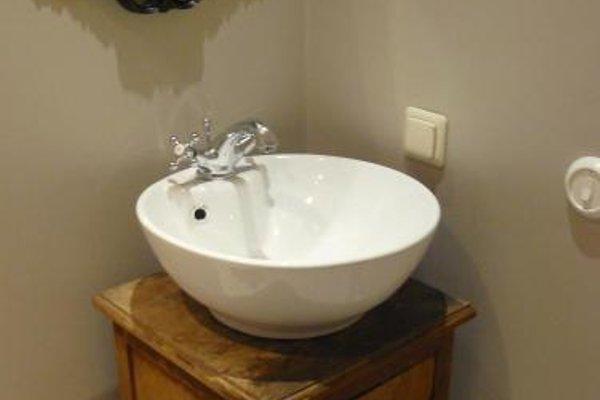 Torupilli Apartments - 14