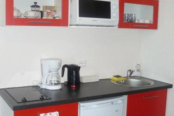 Torupilli Apartments - 15