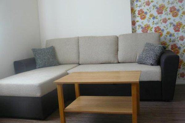 Torupilli Apartments - 18